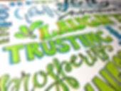 trusting_edited.jpg