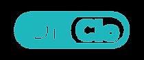 Drclo BIack(blue) logo-02.png
