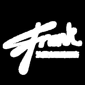 Frank 法蘭克設計服務 logo white-01.png