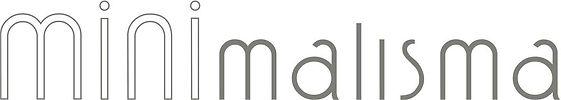 minimalisma logo