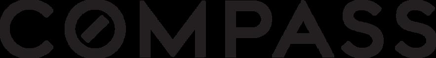 Compass_Logo_H_B.png