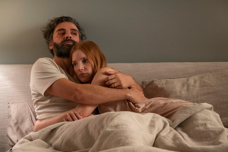 Scenes From a Marriage (2021): Hagai Levi Film Gets Rave Reviews at 78th Venice Film Festival
