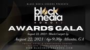 Black Media Honors™ Annouces It's Inaugural Award Season