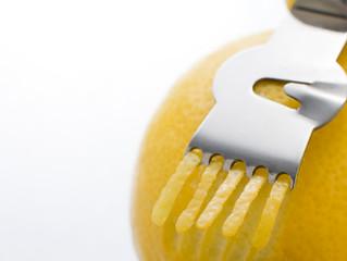 Lemon's Sweet Escape