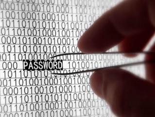 Consejos de seguridad online para prevenir problemas en la red