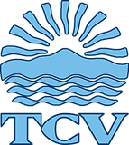 TCV logo.png