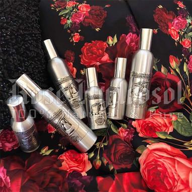 rose-hydrosol8.jpg