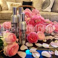 rose-hydrosol7.jpg