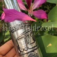 rose-hydrosol12.jpg