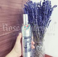 rose-hydrosol3.jpg