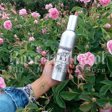 rose-hydrosol14.jpg