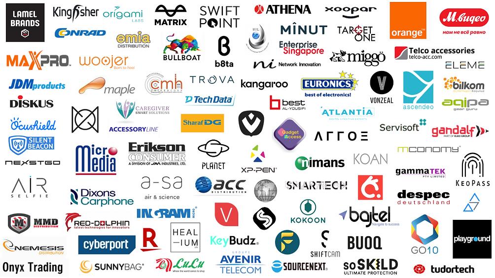 CES logos.png