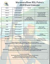 Woronora-River-RSL-Fisho-2020-Calendar-f