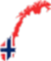 norway-1758842 (1).png