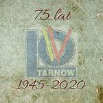75 lat (2).png