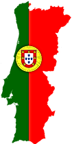 portugal-1758845.png