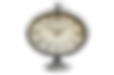 clock-2907288_1920-removebg-preview.png
