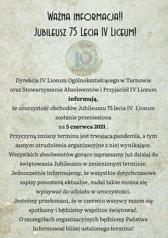 jubileusz_aktualne.png