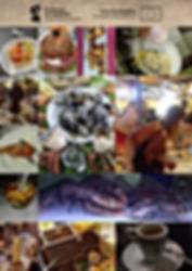 Portugalia_jedzenie.png