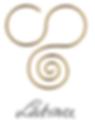 latrace logo.PNG