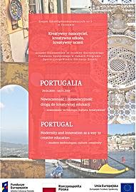 Portugalia (1).jpg