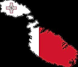 malta-1758835.png
