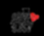 spouses-1728007_1920-removebg-preview.pn
