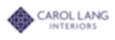 CLI-Logo-Horizontal-Navy.png