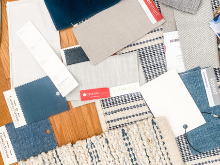 5 Expert Ways to Use Performance Fabrics in Your Home