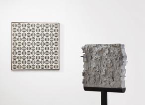 Zagreb Calling: Ivan Picelj, Vjenceslav Richter and Julije Knifer