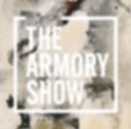 thearmoryshow2019.jpg