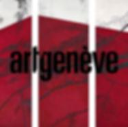 artgeneve18.jpg