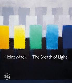 Heinz_Mack.jpg