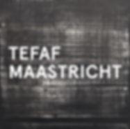 TEFAFT18.jpg