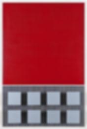Soto RASO-004.jpg
