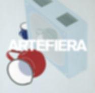 ARTEFIERA2018.jpg