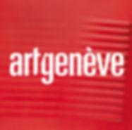 artgeneve17.jpg