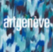 artgeneve2019.jpg