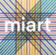 miart17.jpg