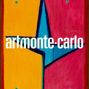 montecarlo2019.jpg