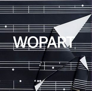 WOPart 2019.jpg