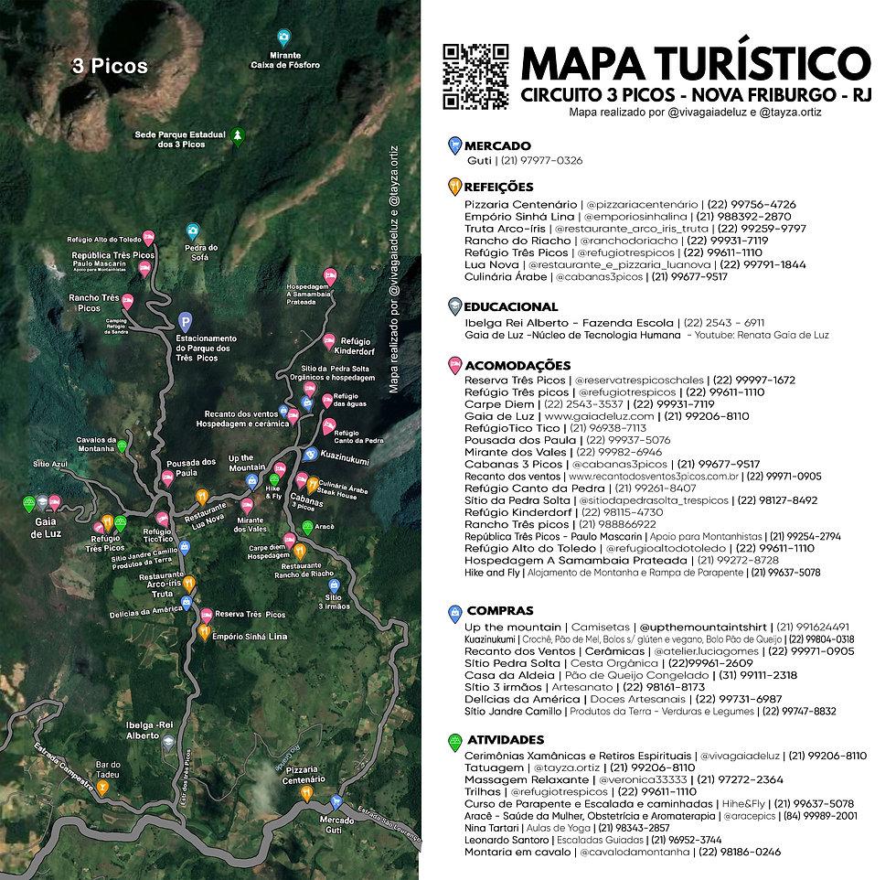 MAPA 3 PICOS_Atualizado01_08.jpg