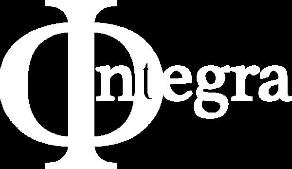 logo integra branco.png
