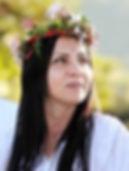 Renata Gaia.jpg