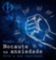 nocaute_capa3.jpg