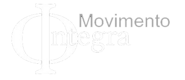 integra_p_b_redondo.png