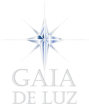 logo _ final.png