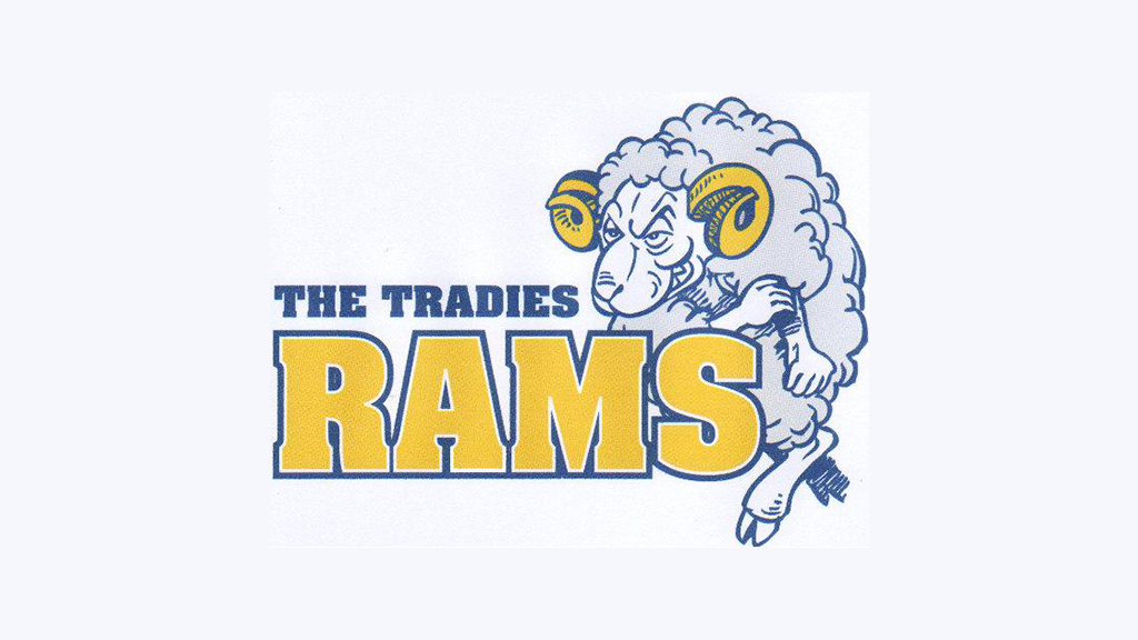 Woden Valley Rams Rugby League Club