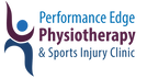 Logo PNG Rebuild.png