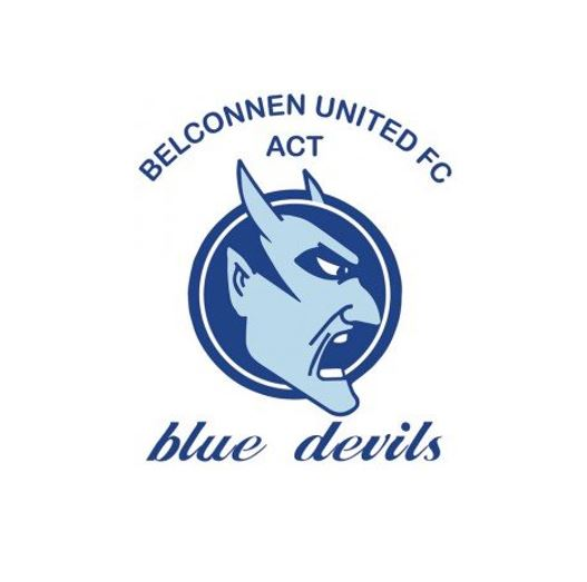 Belconnen United FC